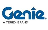 Genie Lift Logo