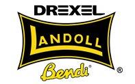 Drexel Landoll Bendi