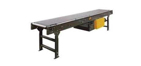 Horizontal Slider Bed