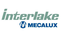 Interlake Mecalux Logo