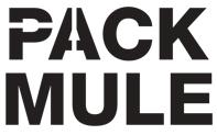 http://packmule.com