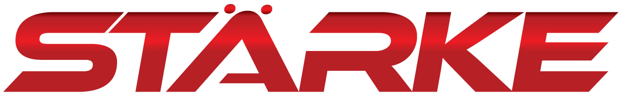 Starke Logo