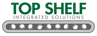 Top Shelf Integrated Solutions