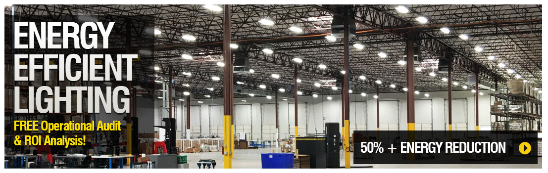 Material Handling Columbus Ohio